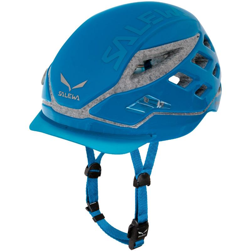 Salewa Piuma 2.0 Climbing Helmet