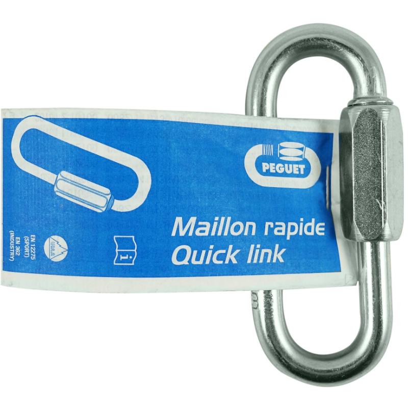Simond Quick Link 7