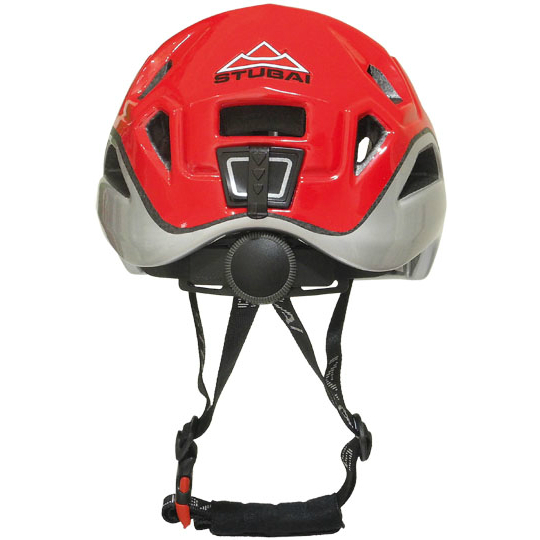 Stubai Nimbus Red