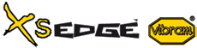 Vibram® XS Edge Technology