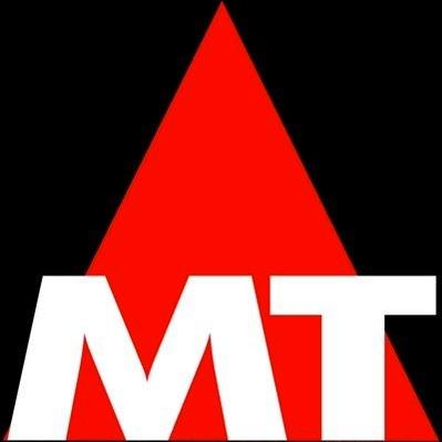 Mountain Tools logo