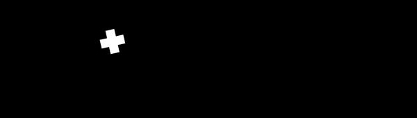Movement Skis logo