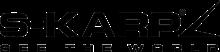 S-KARP logo