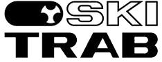 Ski Trab logo