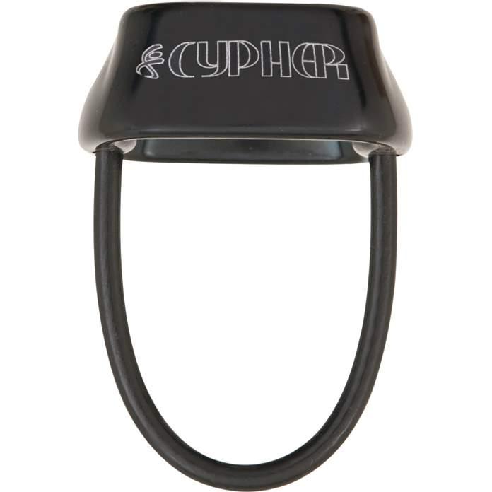 Cypher Arc Rigid