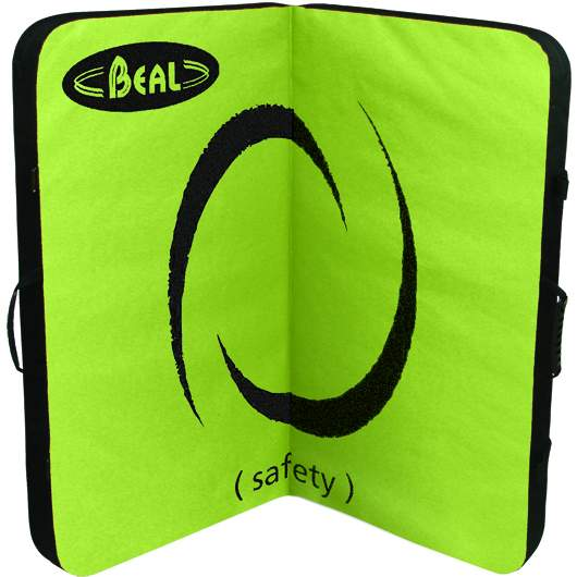 Beal Air Light Pad
