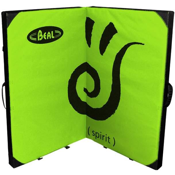 Beal Double Air Bag Pad