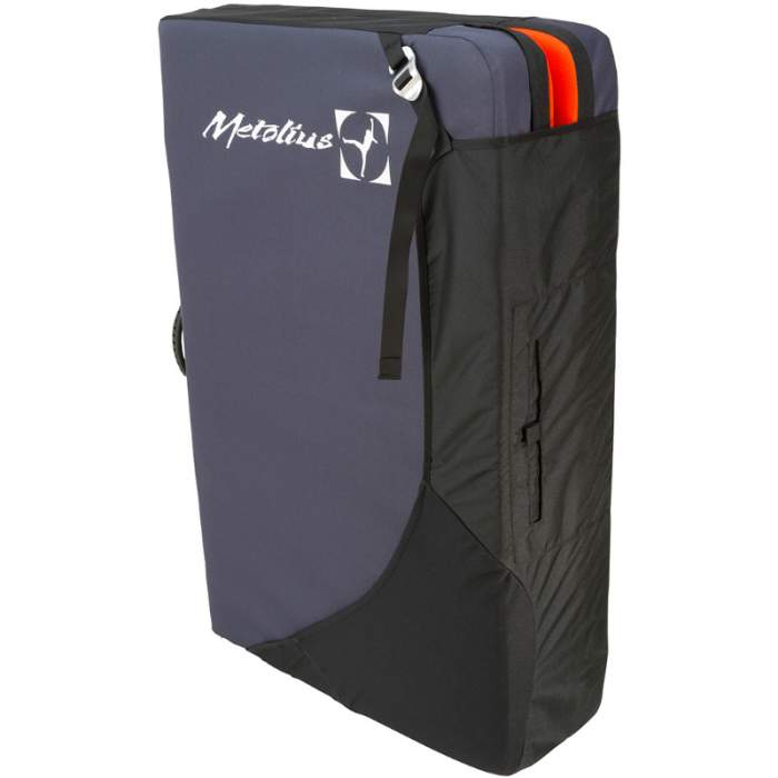 Metolius Session Pad