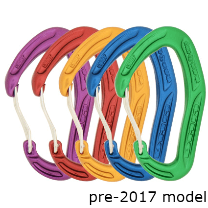 DMM Alpha Light Pre 2017