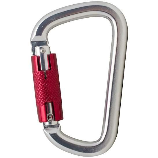 Fusion Swift Auto Lock