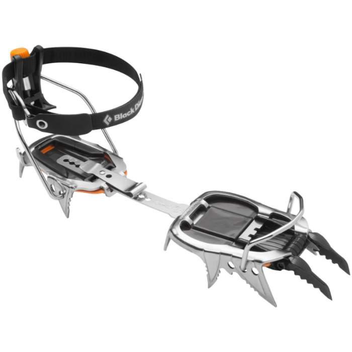 Black Diamond Cyborg Pro