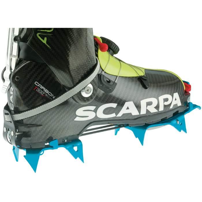 CAMP Skimo Total Race Crampon