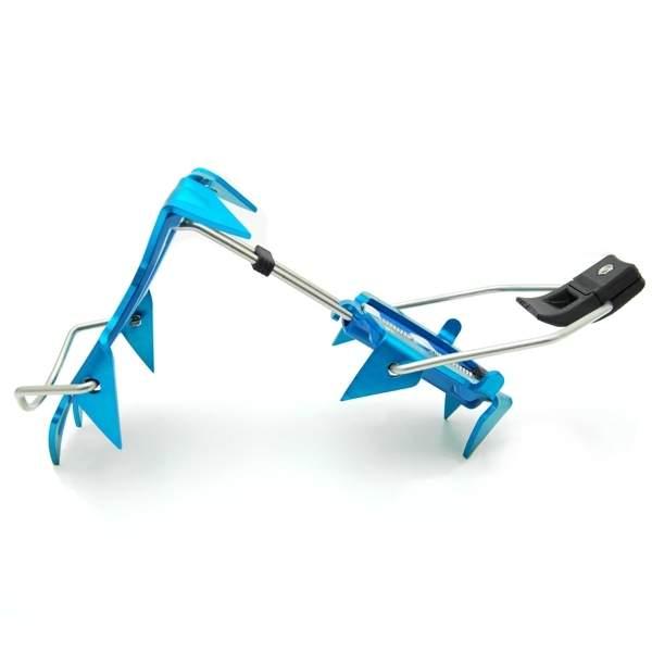 Kong Rutor Automatic