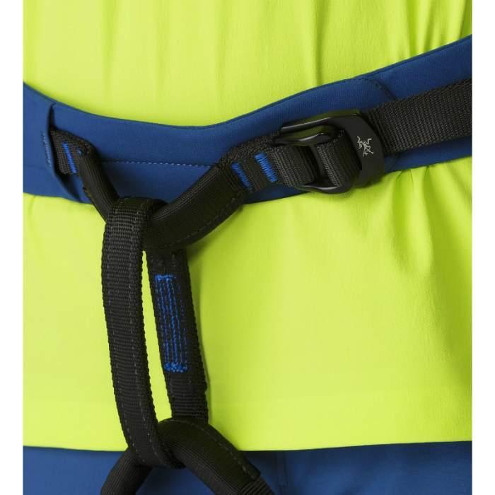 Arc'teryx FL 355 Harness