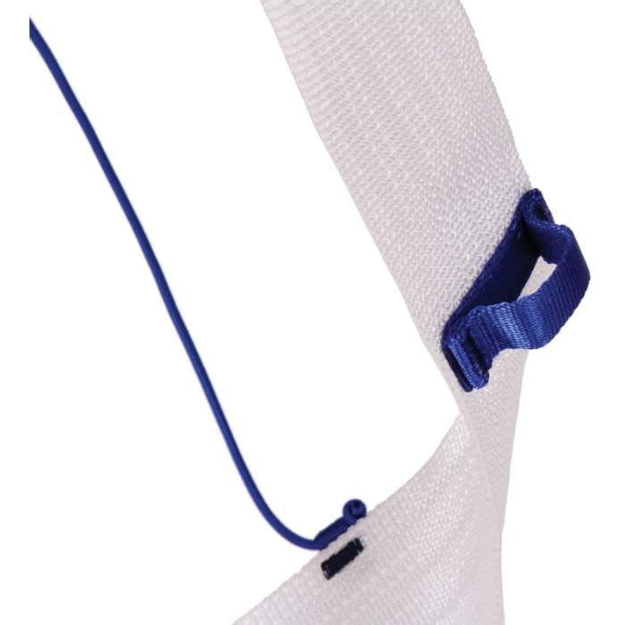 Blue Ice Choucas Harness