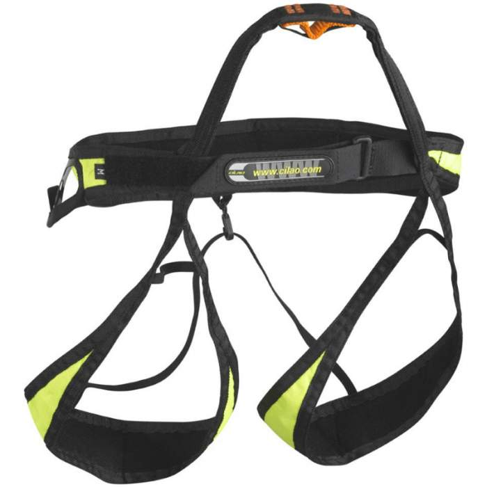 Cilao OZ 22 Expert Harness