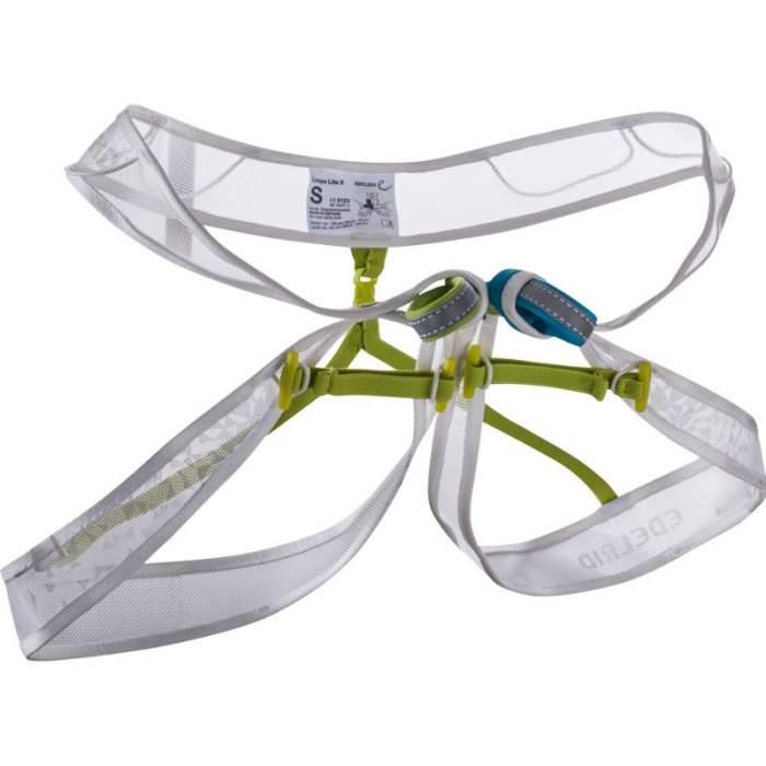 Edelrid Loopo Lite Harness