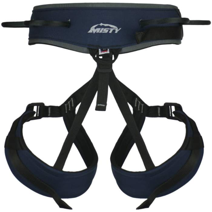 Misty Mountain Spectre Harness