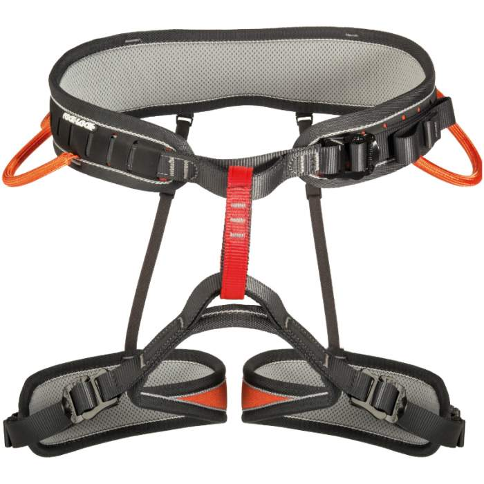 Singing Rock Attack III Harness