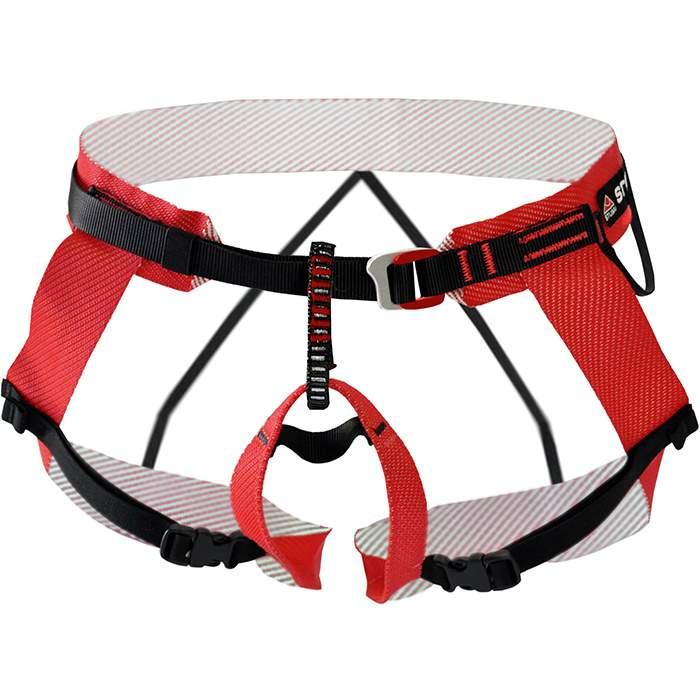 Stubai Lux Harness
