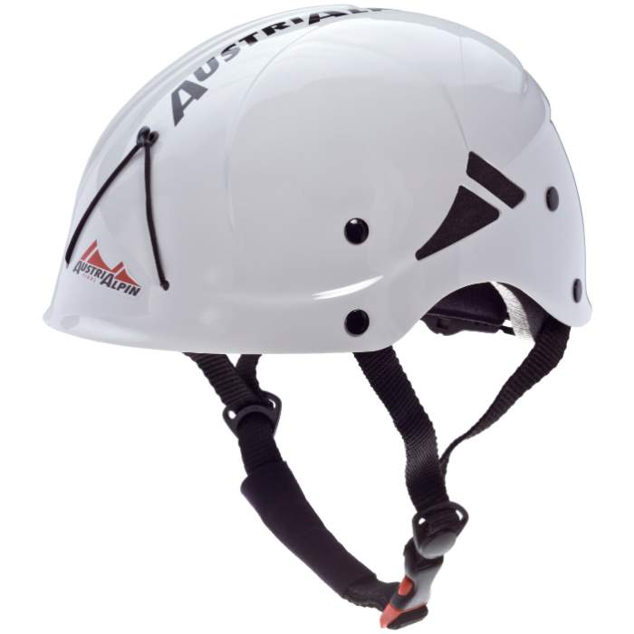 Austri Alpin Universal Climbing Helmet