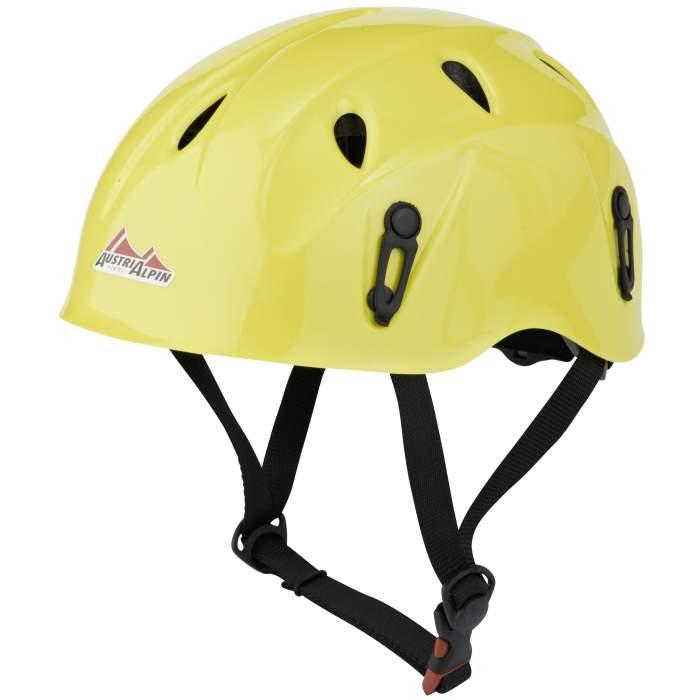 Austri Alpin Universal Junior Helmet