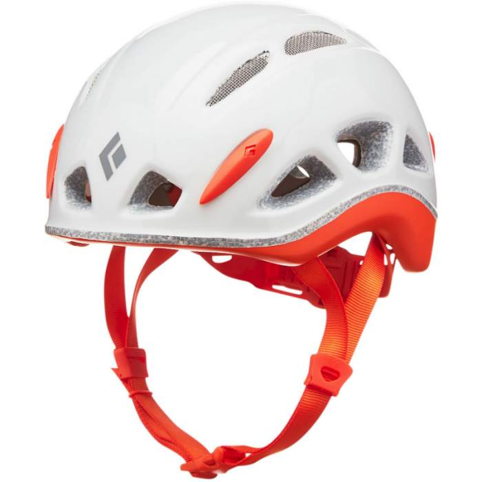 Black Diamond Tracer Kids Helmet