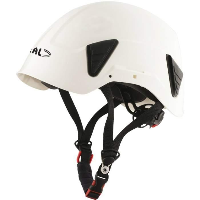 Beal Skyfall Helmet