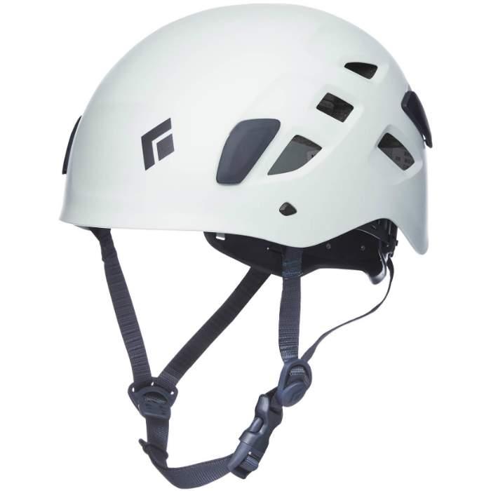 Black Diamond Half Dome Men Helmet