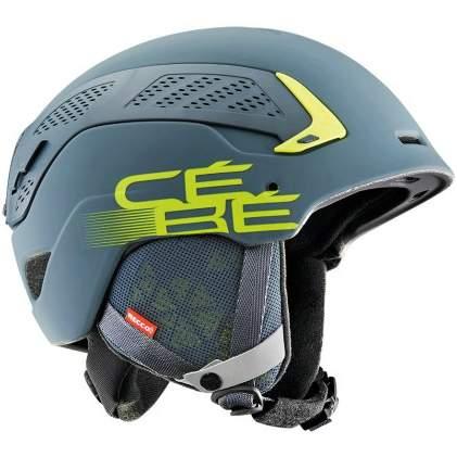 Cebe Trilogy Helmet