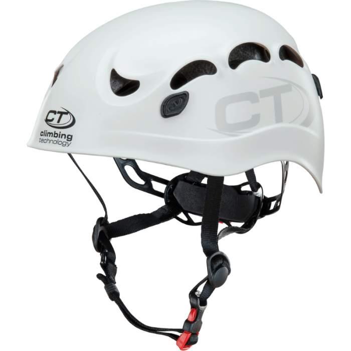 Climbing Technology Venus + Helmet