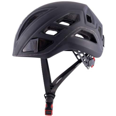 Fixe Pro Lite Evo Helmet