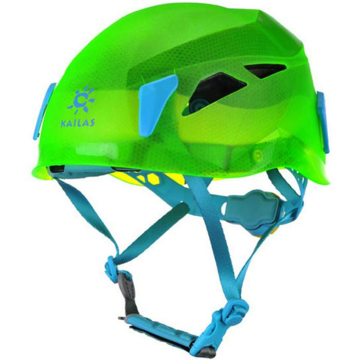 Kailas Aegis Plus Helmet
