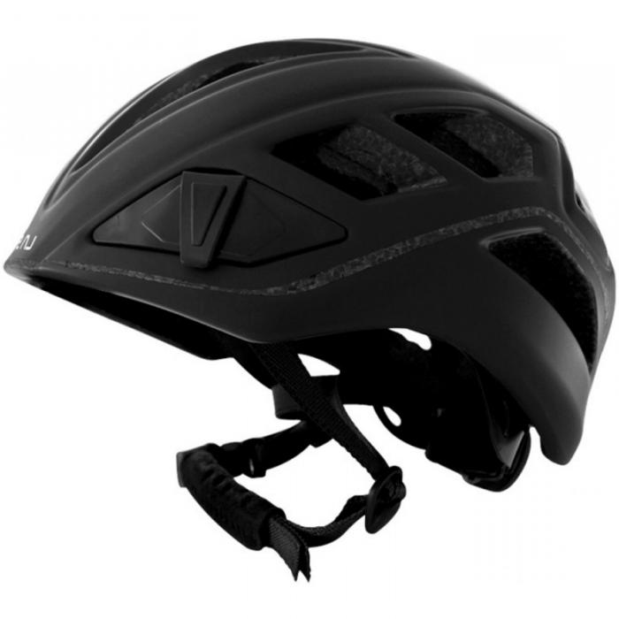 Black Diamond MULAZ Helmet