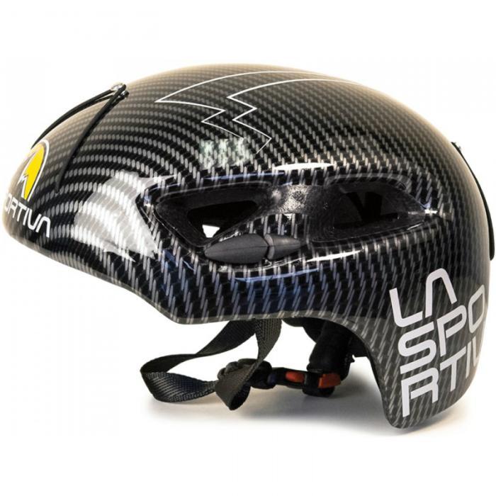Black Diamond RSR Helmet