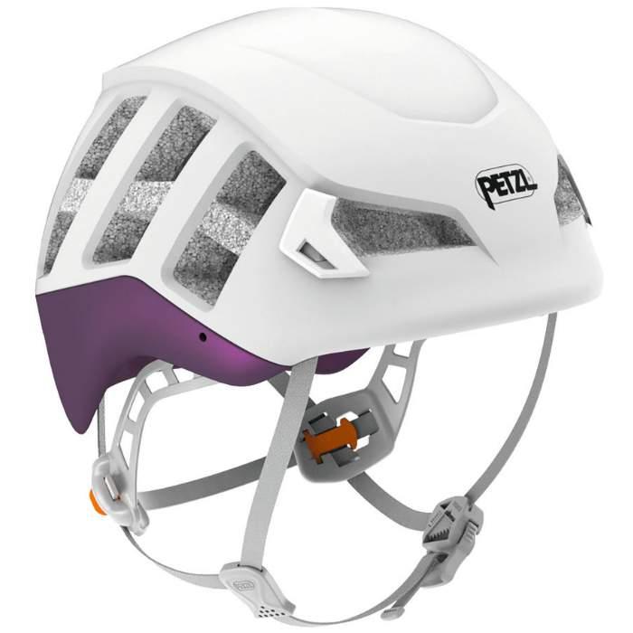 Petzl Meteor Helmet