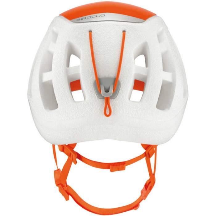 Petzl Sirocco Climbing Helmet