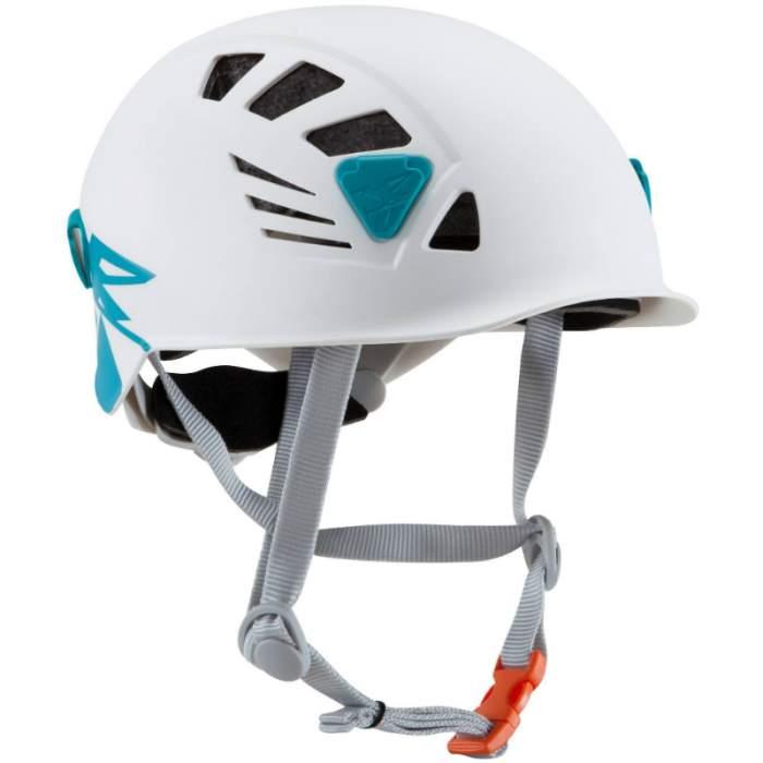 Simond Rock Helmet