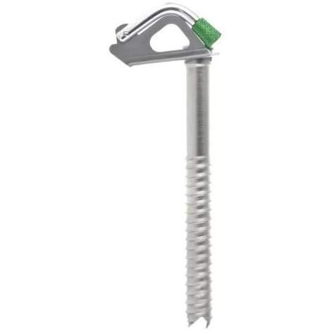 Fixe Tx 19cm Ice Screw