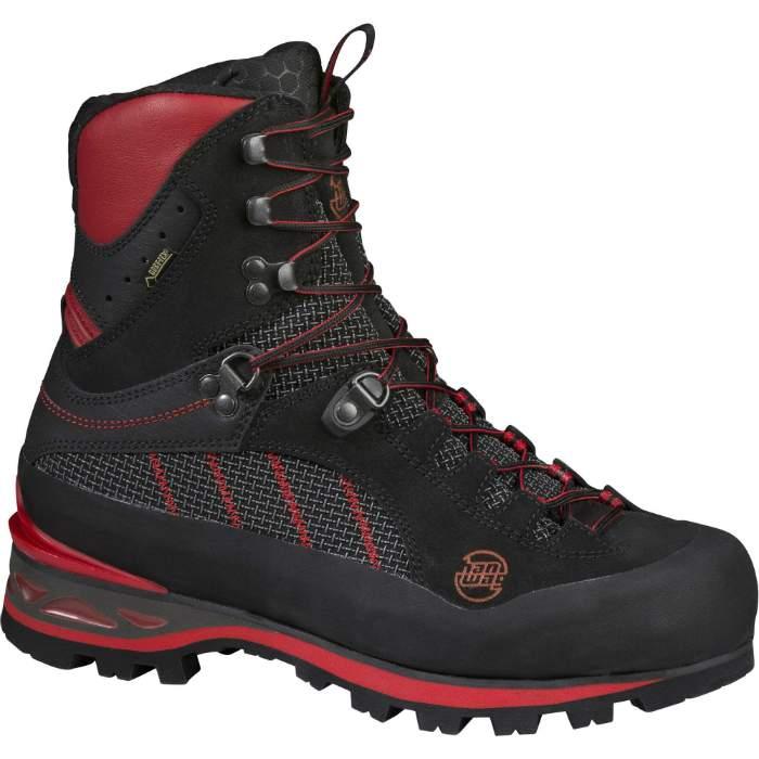 Hanwag Friction II GTX Mountaineering Boot