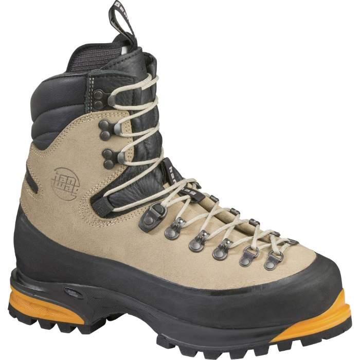 Hanwag Omega Mountaineering Boot