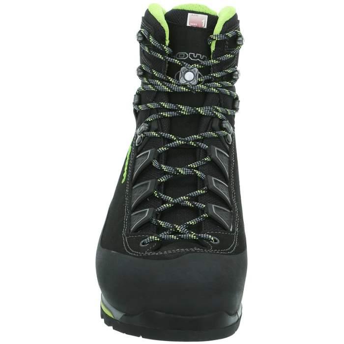 Lowa Alpine Pro Le GTX Mountaineering Boot 380317aea0c