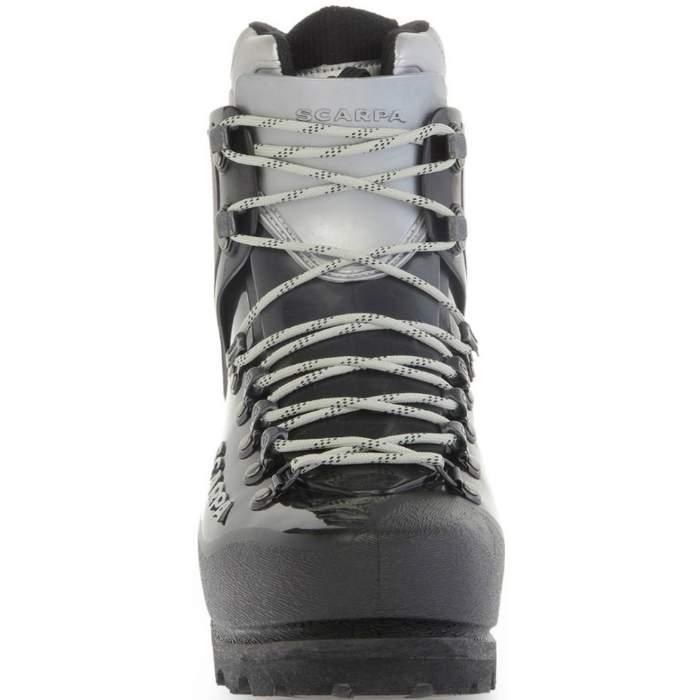 a basso costo scarpe da skate comprare popolare Inverno | Weigh My Rack