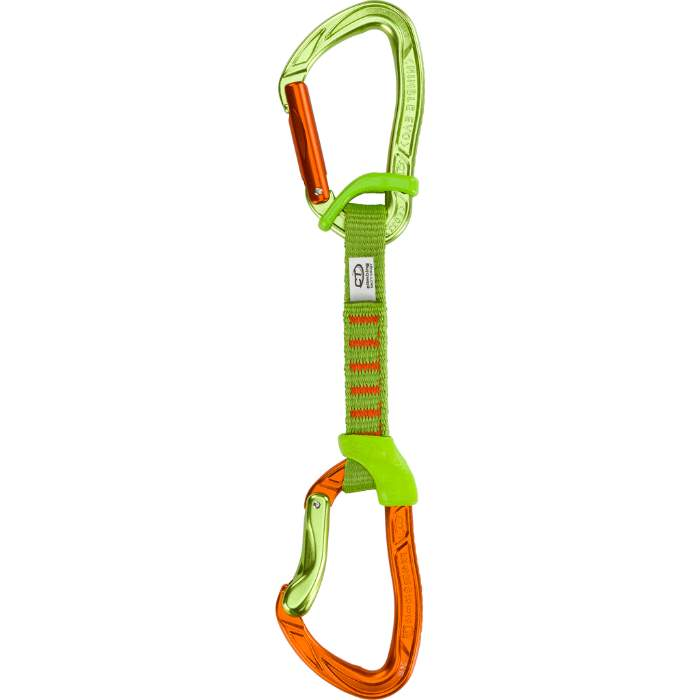 Climbing Technology Nimble Fixbar Set NY 12cm