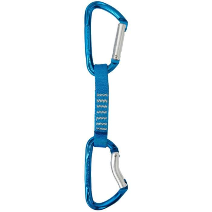 Simond Rocky Blue 11cm
