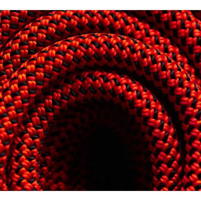 Black Diamond 7.9mm 30m 2xDry Rope