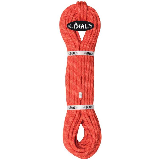 Beal 9.6mm Wall Cruiser Rope
