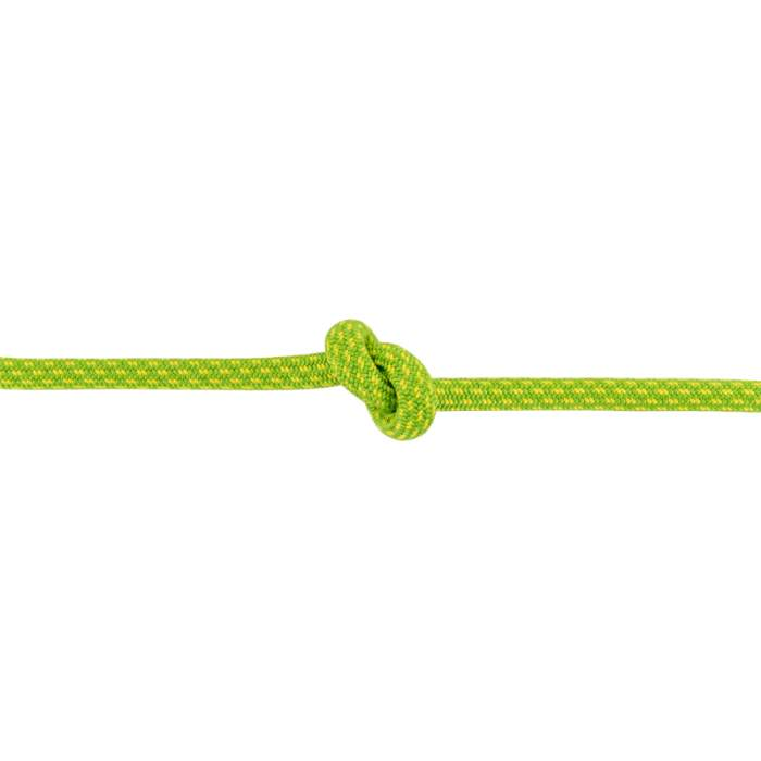 Climbing Technology 9.4mm Crag Rope