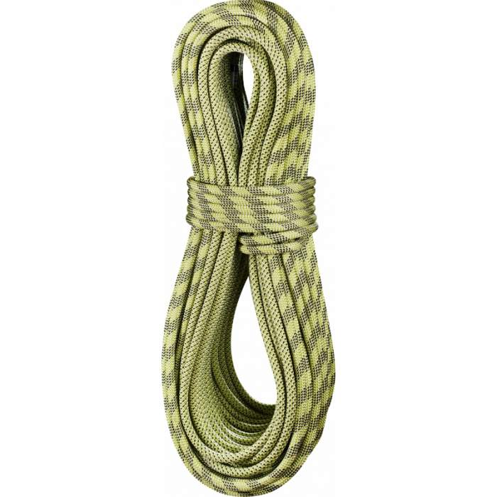 Edelrid 8.9mm Swift Pro Bipattern