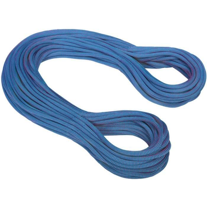 Mammut 9.8mm Eternity Dry Rope